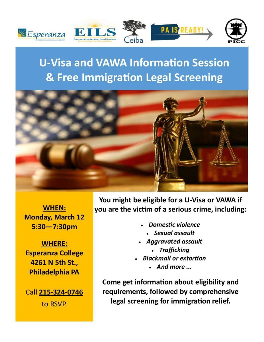 U.VAWA Session Flyer - English (1)-page-001.jpg