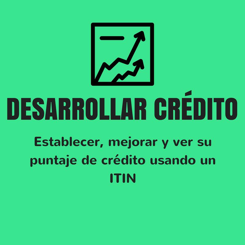 DESARROLLAR CREDITO.jpg
