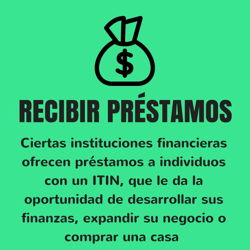 RECIBIR PRESTAMOS.jpg