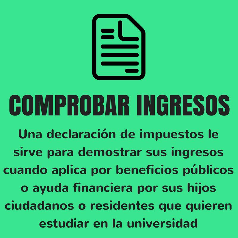 COMPROBAR INGRESOS.jpg