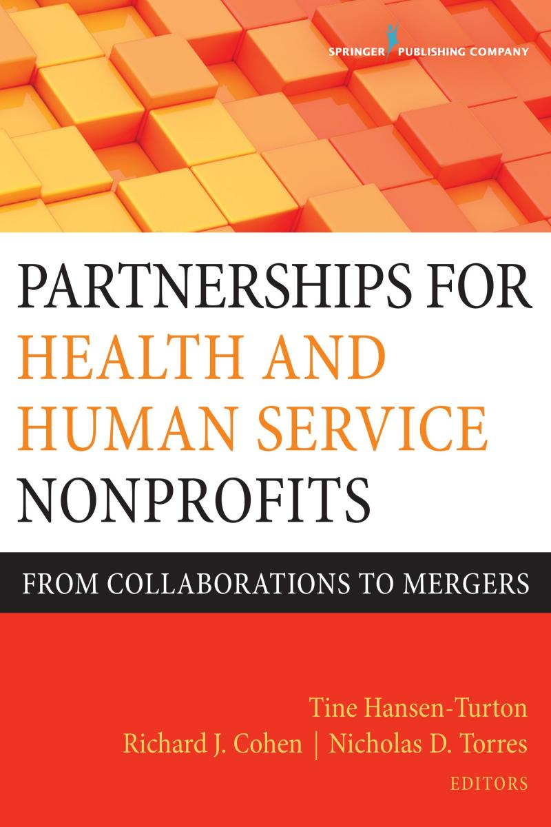 Partnerships for Health and Human Service Book.jpg