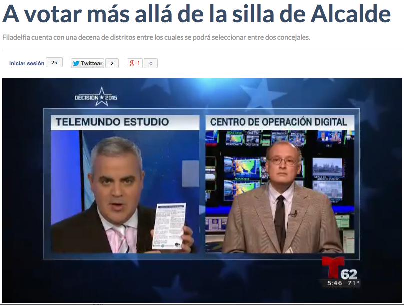 Telemundo Derechos de Votante.png