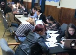 Ceiba Expungement Clinic North Side of room 10-28-2014_0.jpg