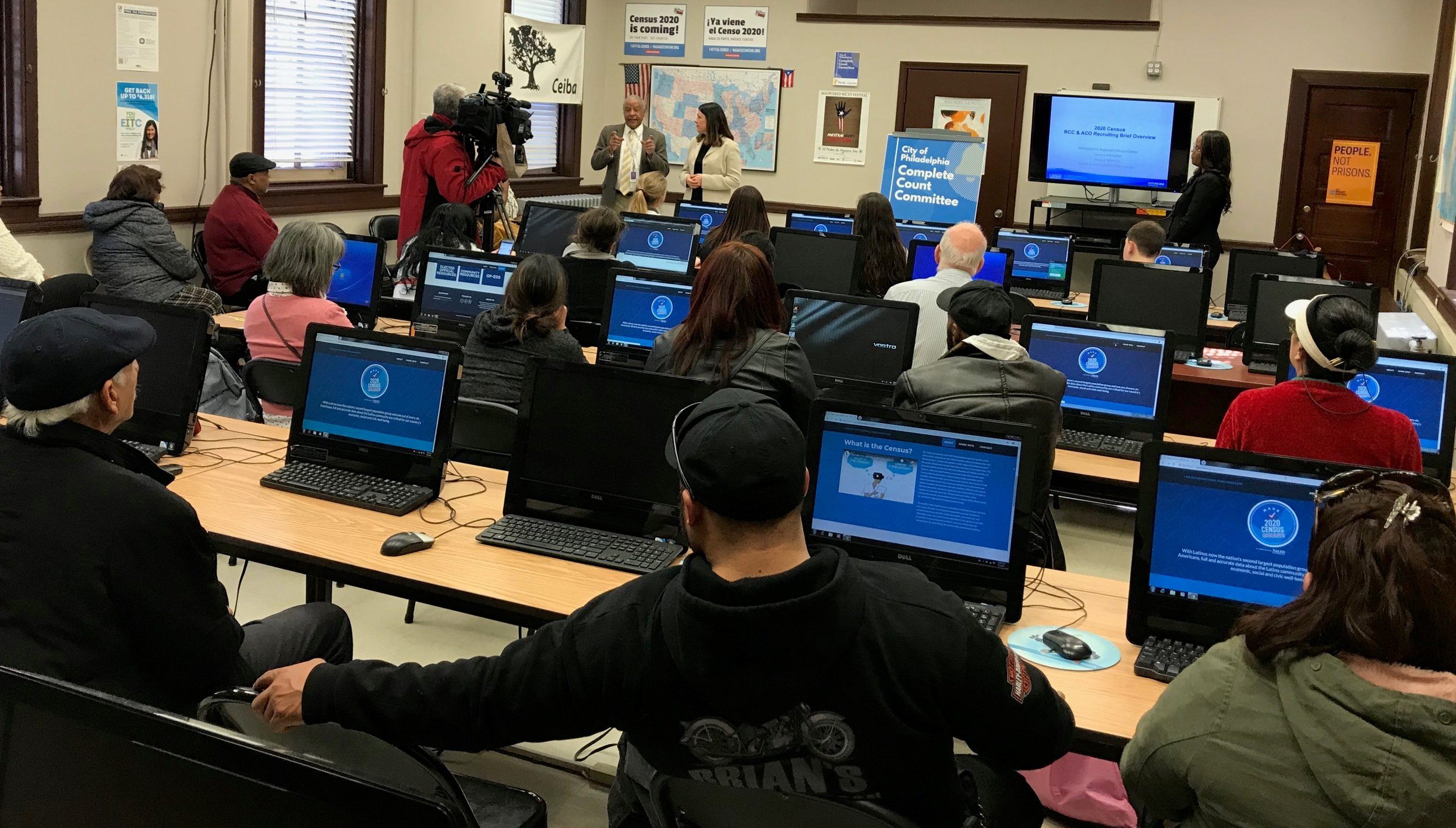 Census Event 4.1.2019.JPG