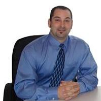 JOHN M. TATULLI  (434) 258-3737   MY WEBSITE