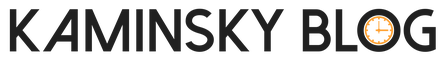 kaminsky-blog-logo-1.png