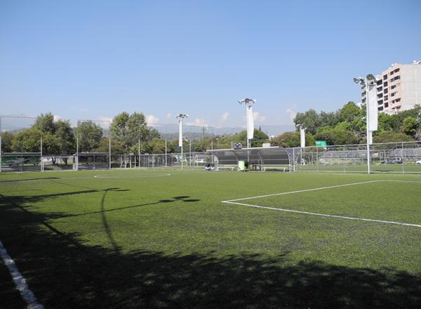 villaolimpica6.jpg