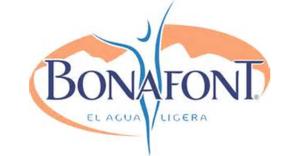 bonafont-2.png