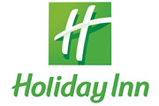 holiday_inn-2.jpg