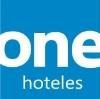one-hotels (1).jpg