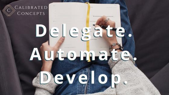 Delegate. Automate. Develop..png