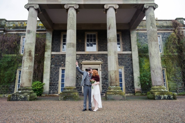 Wedding Mount Stewart.jpg