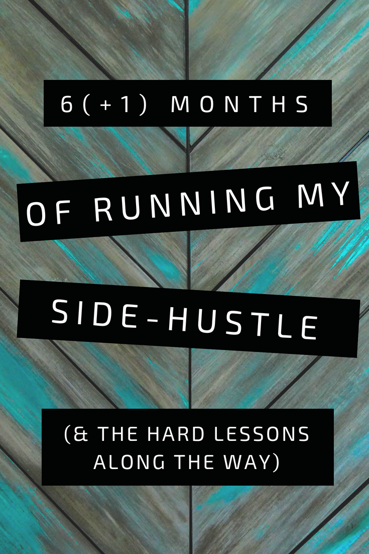6(+1) Months (& the hard lessons along the way) (2).png