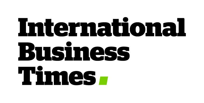 International Bisiness Times - December 2014 - Read Article Here