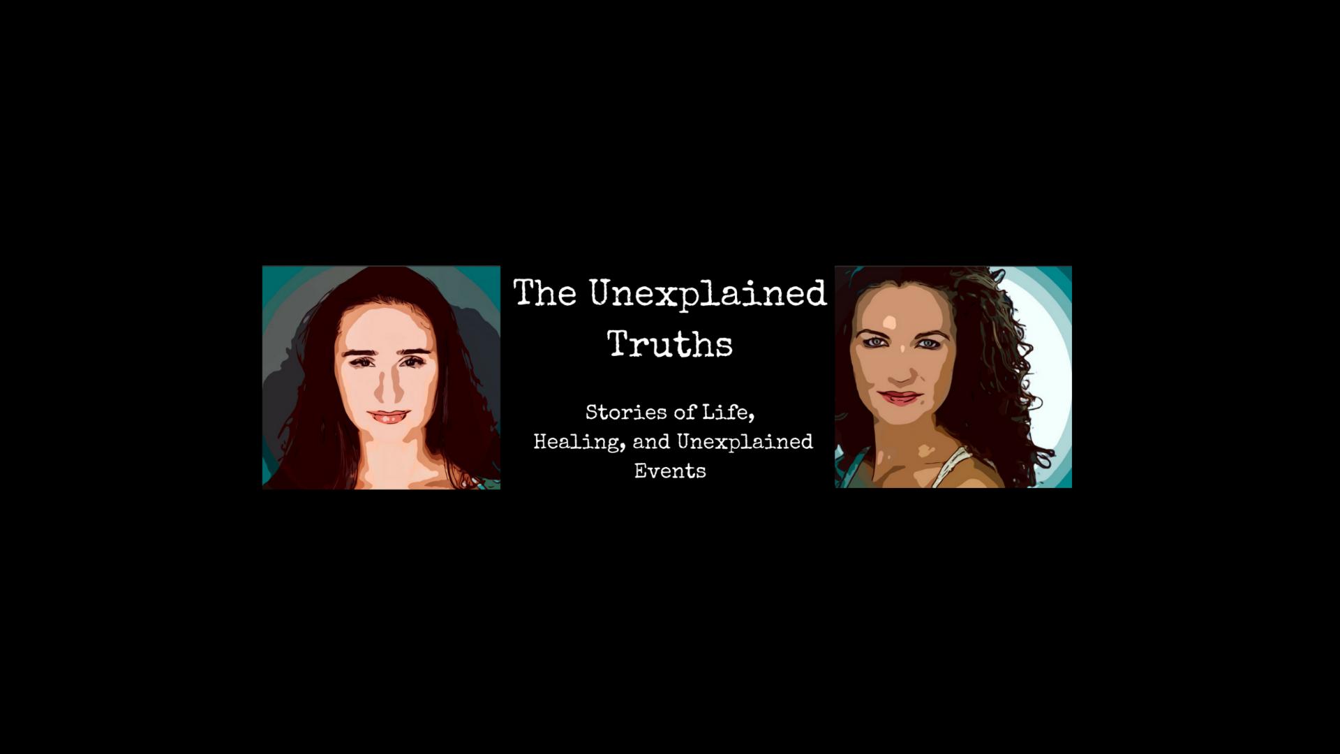 The UnexplainedTruths.png