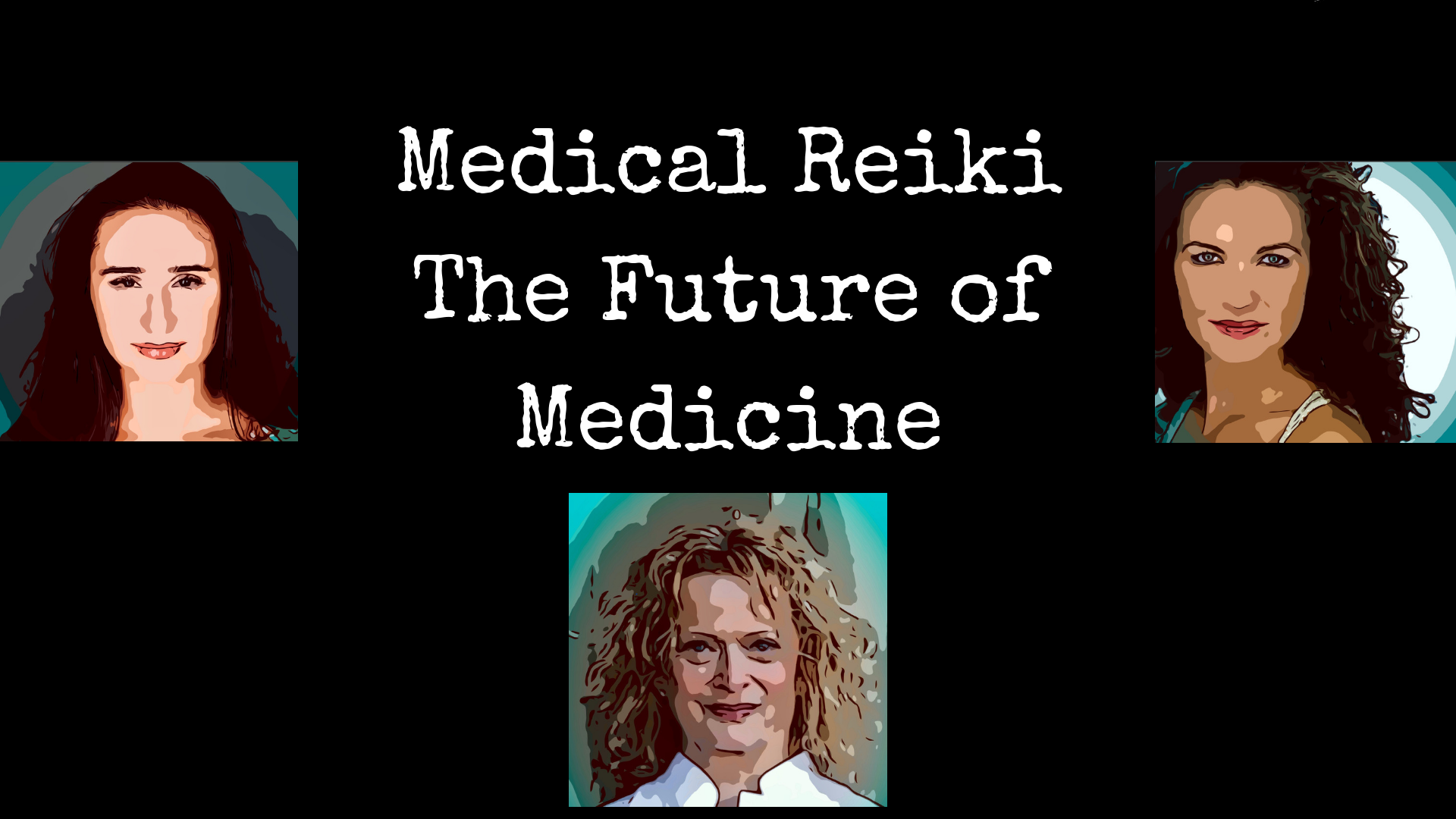 medical reiki the future of medicine2.png