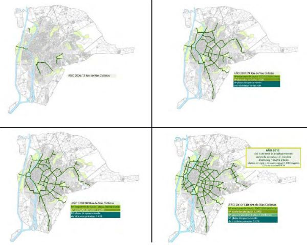 sevilla-network-expansion-maps.jpg
