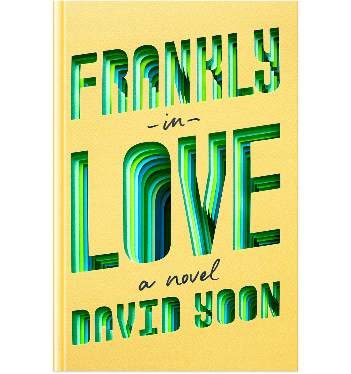 Frankly In Love book cover smaller padded.png