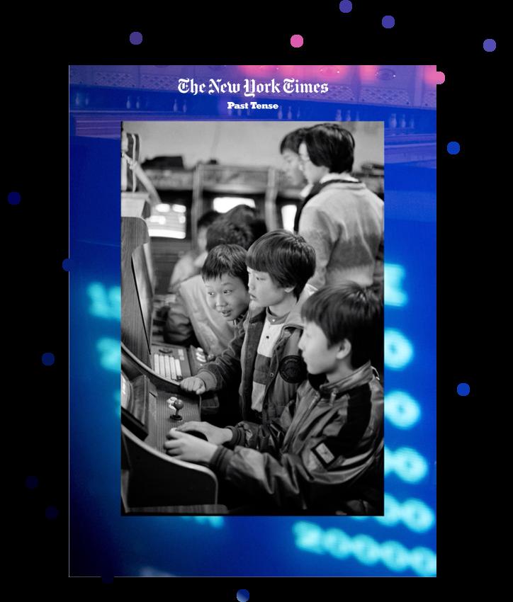 NYT past tense story no padding.png