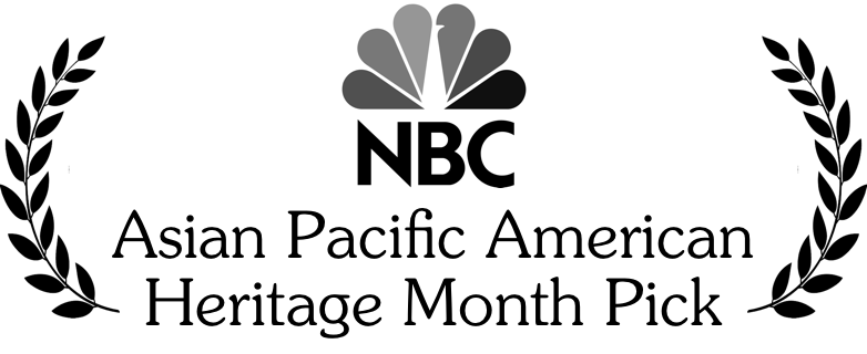 NBC Asian Pacific American Heritage Month Pick