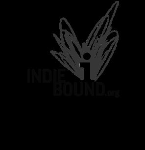 IndieBound #1 Bestseller