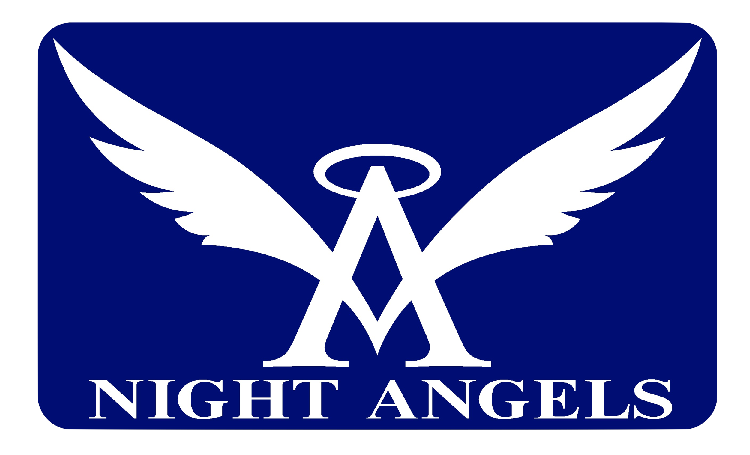 Night Angels - Contact Us