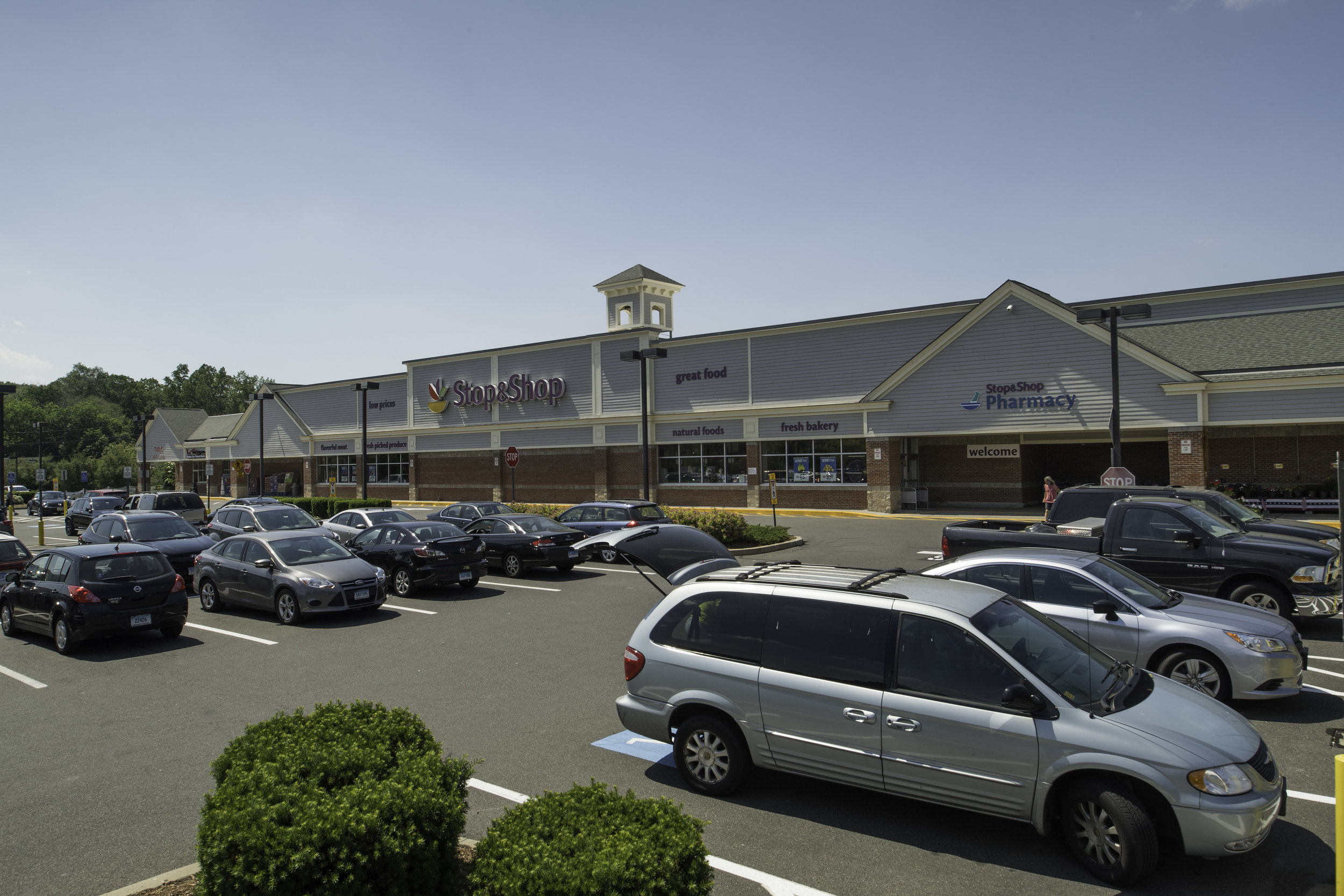 CPI East Hampton Plaza_014.jpg