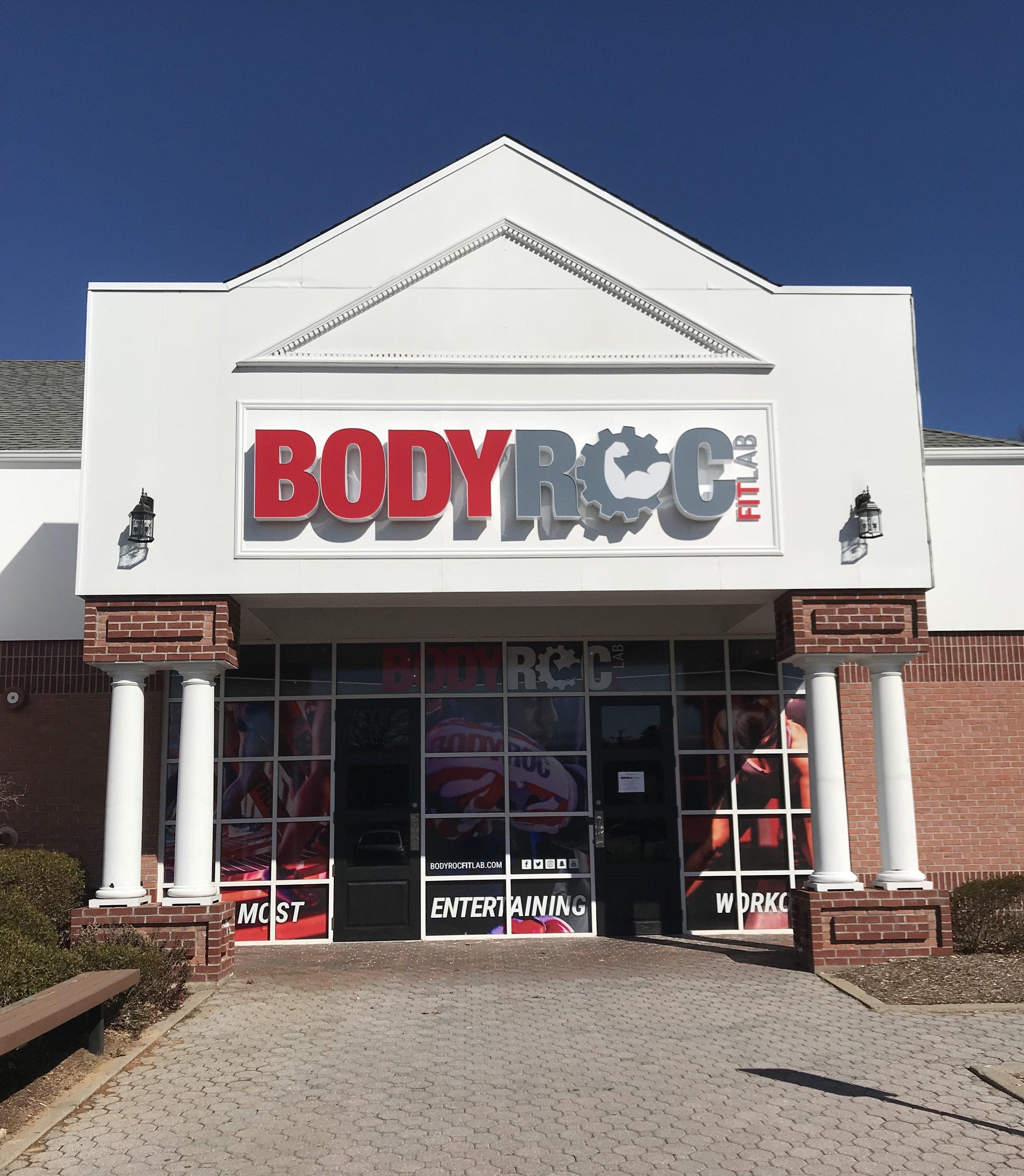 Body Roc copy.jpg