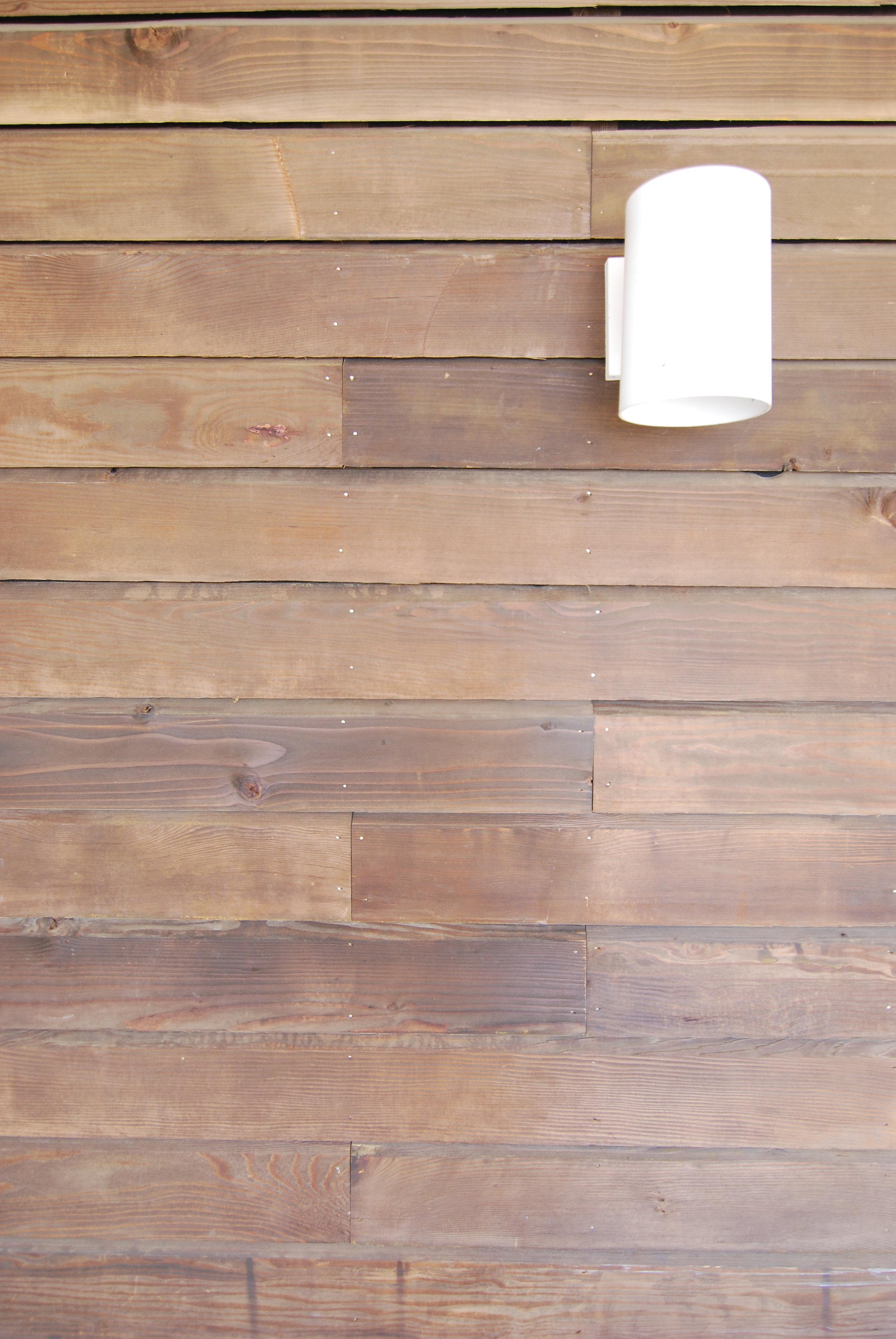 The SHED - wood siding.jpg