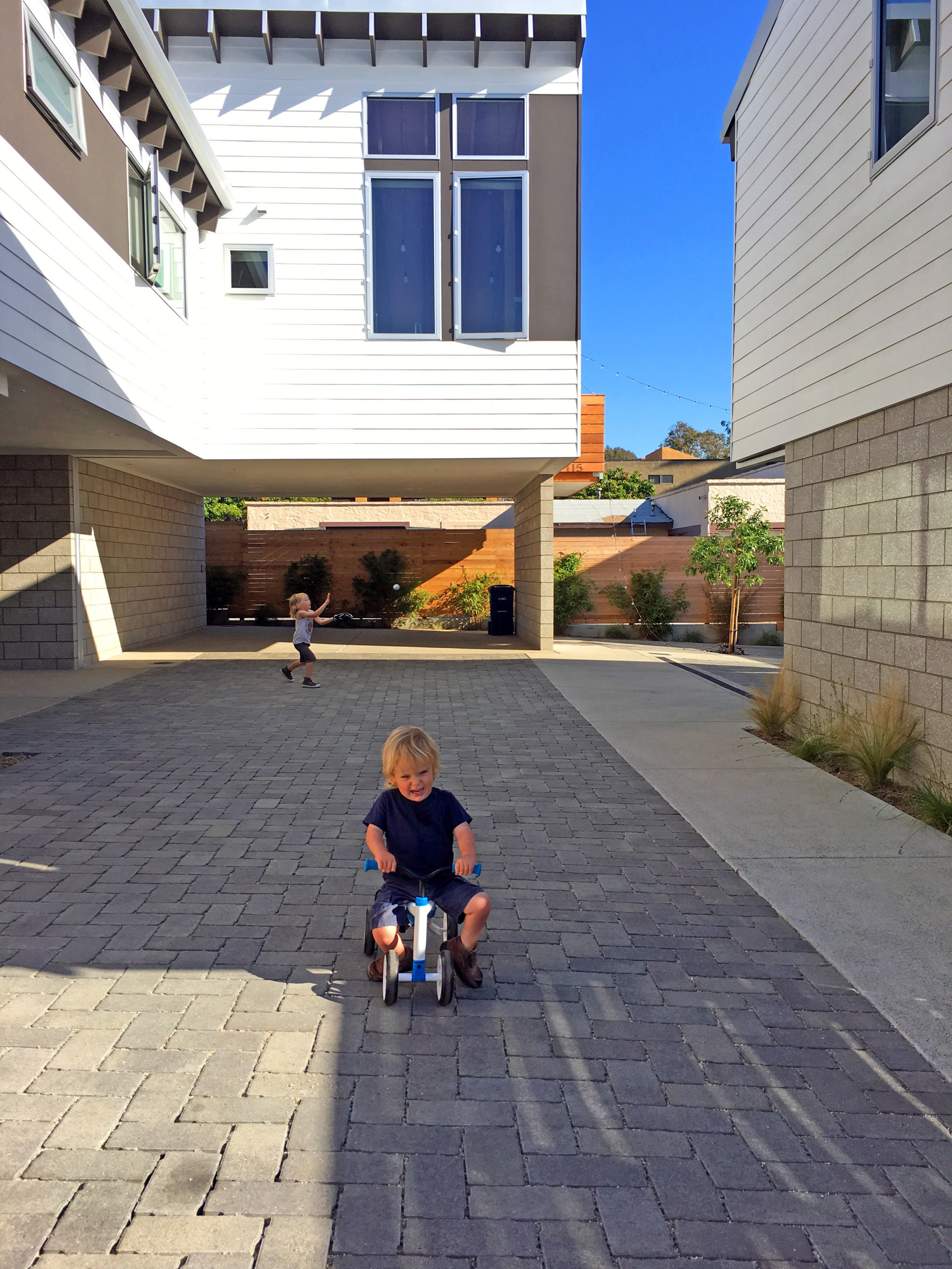The SHED - courtyard play 2.jpg