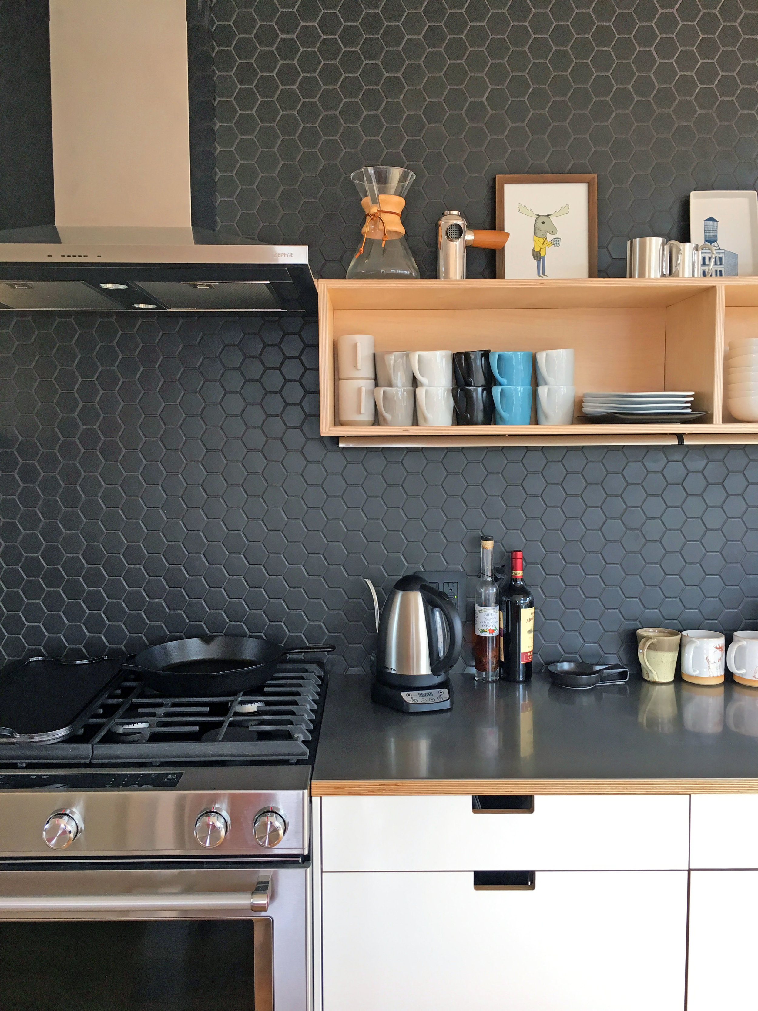 The SHED - kitchen 4.jpg