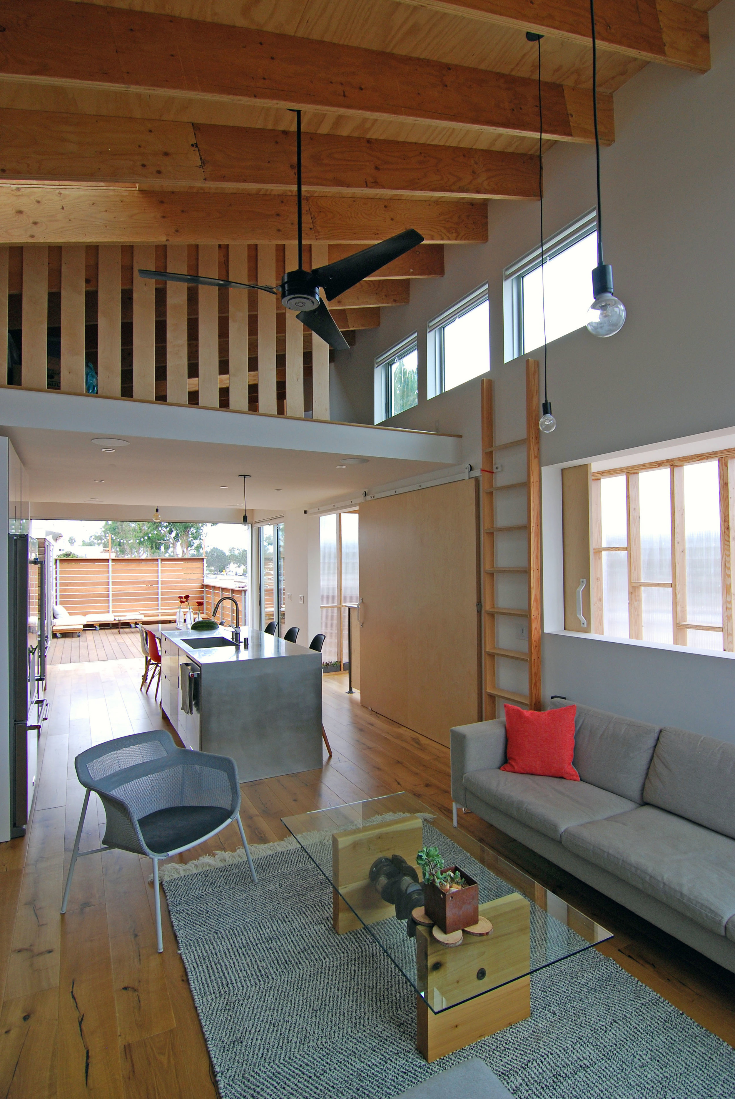 The SHED - living 3.jpg