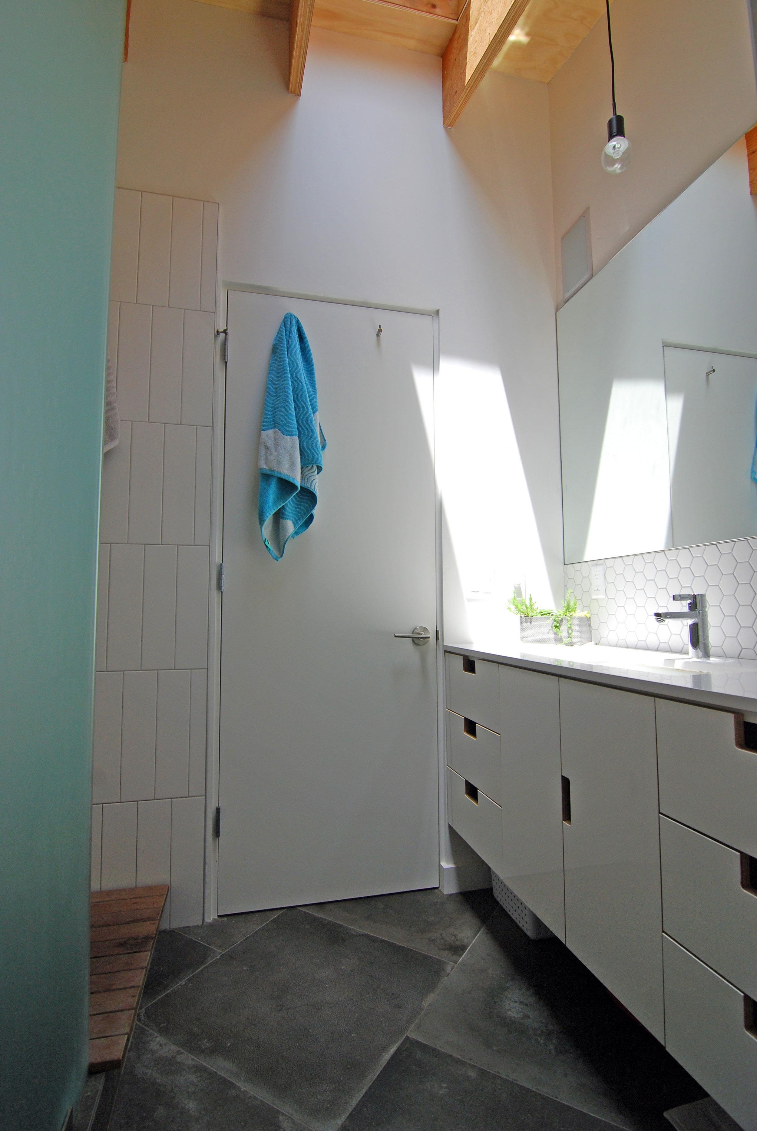 The SHED - upstairs bathroom.jpg