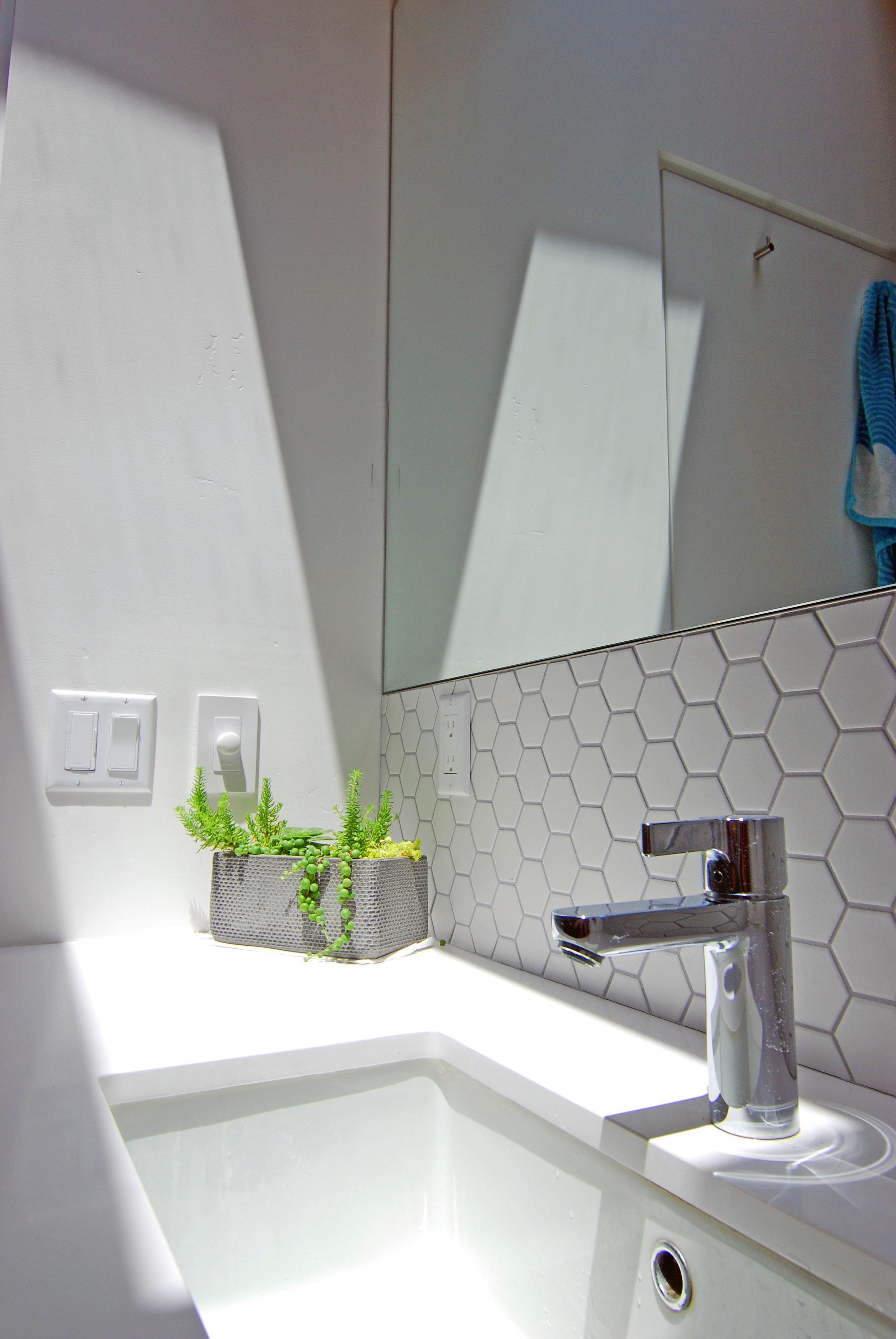 The SHED - upstairs bathroom 2.jpg