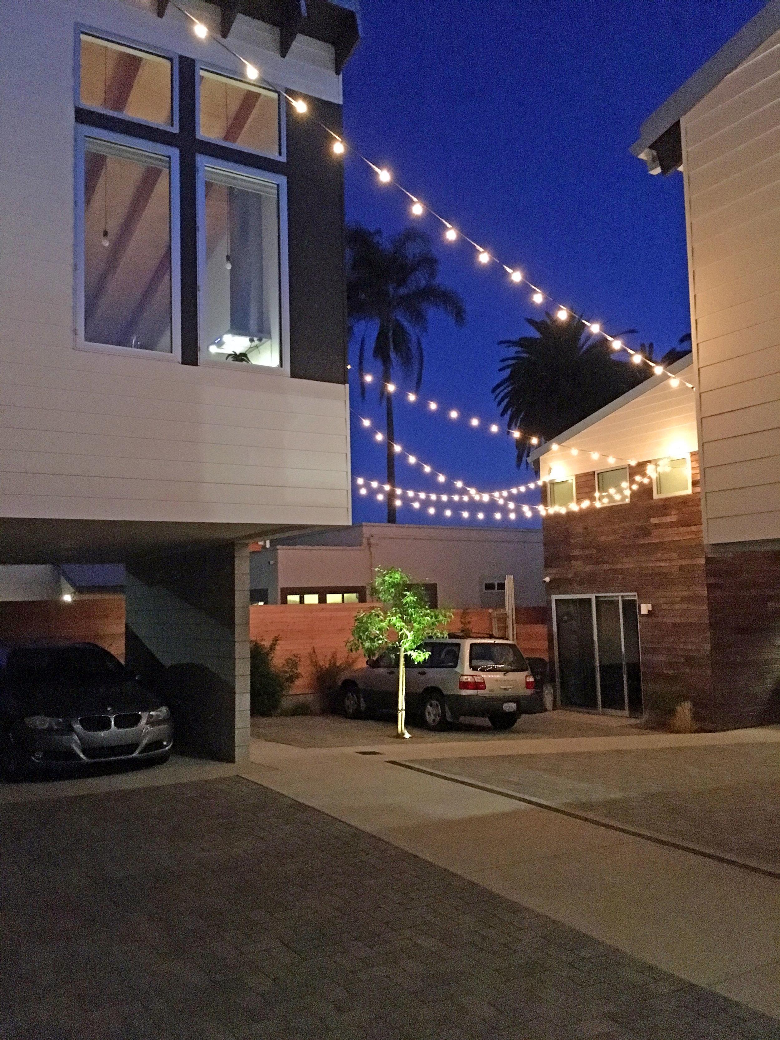 The SHED - courtyard night.jpg