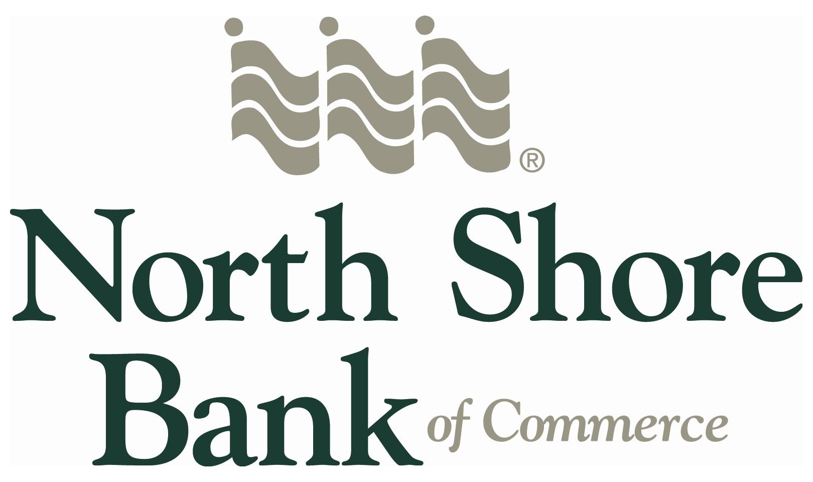 Golf-2011-North-Shore-Bank-of-Commerce-3-2011.jpg