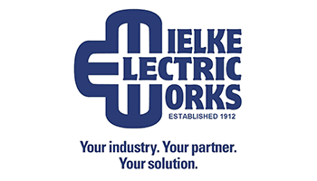 Sponsor_Gold_MielkeElectricWorks.png