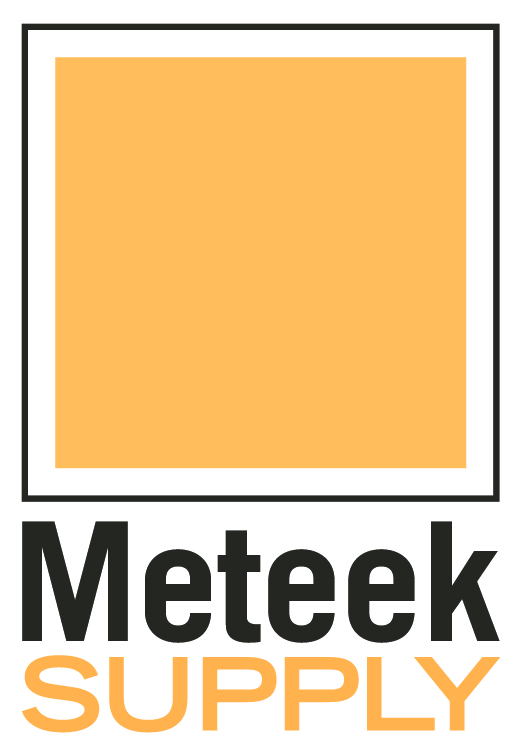 MeteekSupply_Logo_Vertical_Final_Outlined.jpg