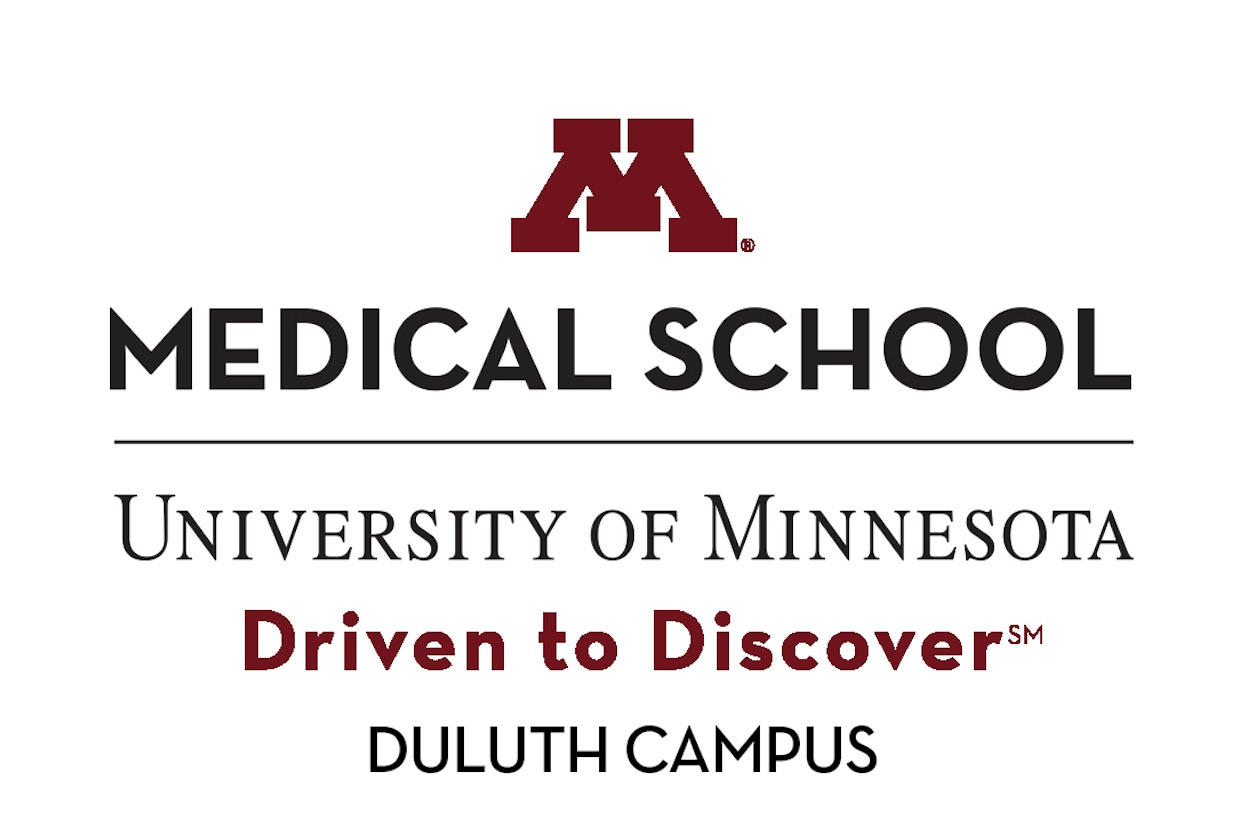 duluth_campus_watermark_maroon_and_black_2.jpg