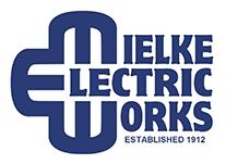 Sponsor_Gold_MielkeElectricWorks_crop.png