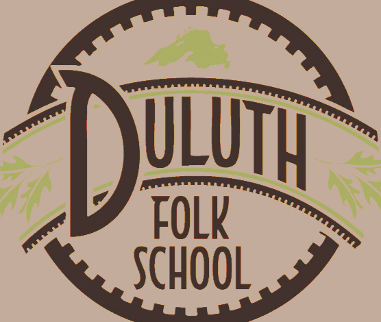 2019 HEADQUARTERS at the Duluth Folk School!