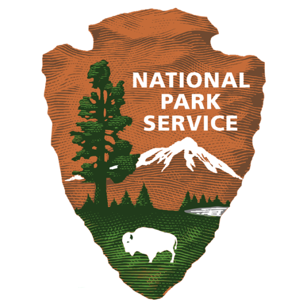 national-park-service-600x600.png