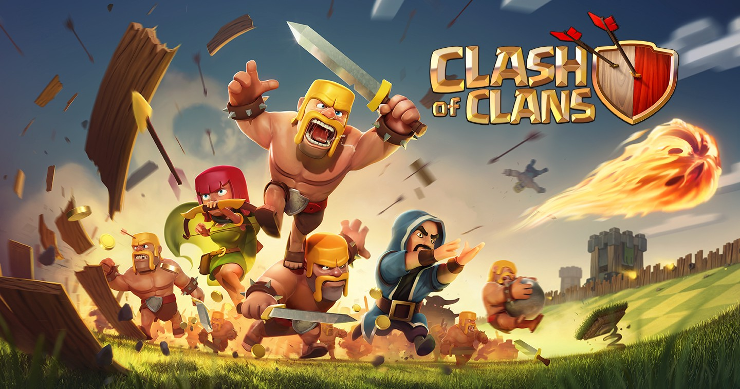 coc-cover-art.jpeg