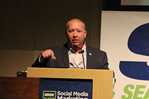bob-stanke-smx-speaking-event.jpg
