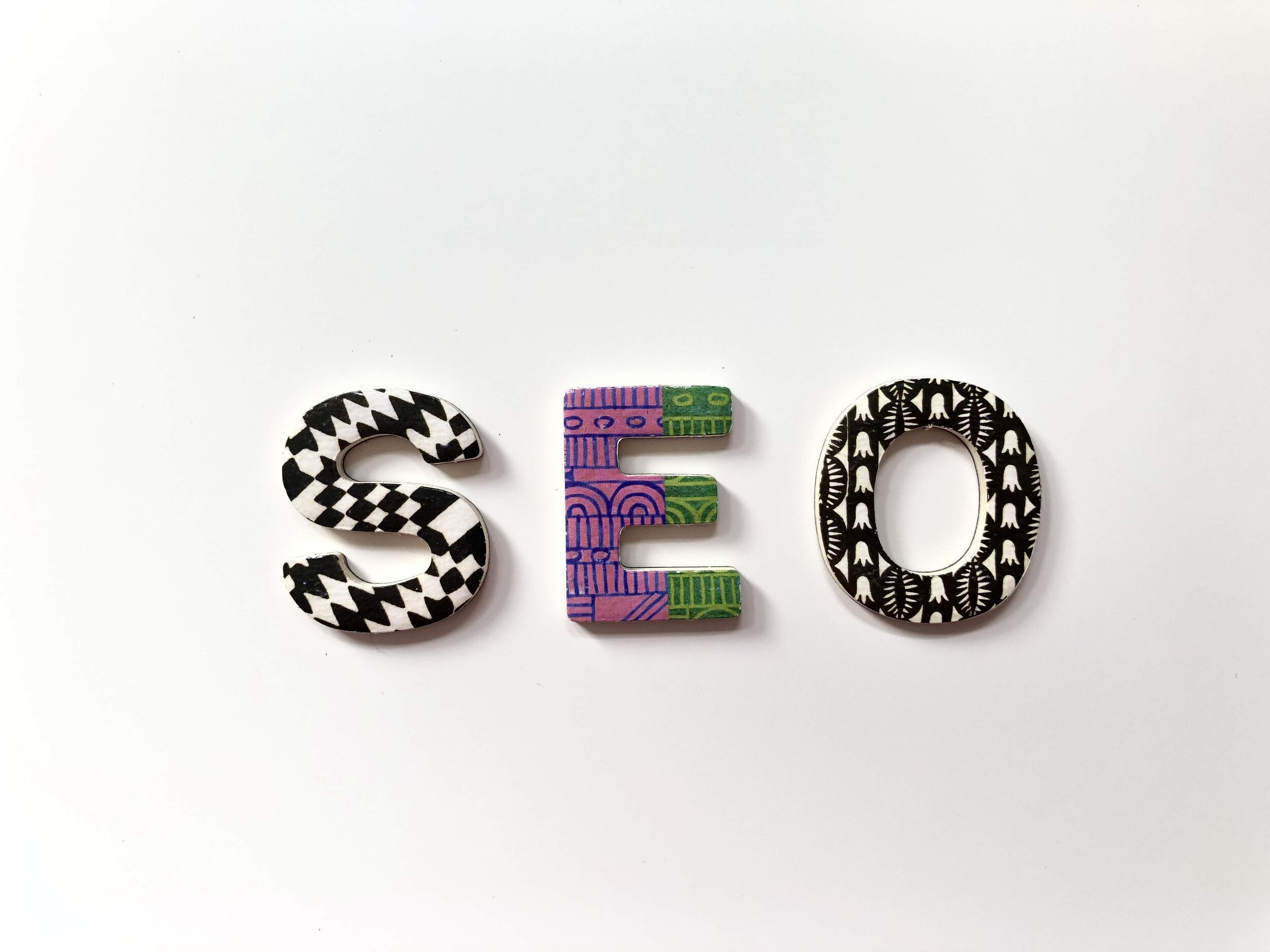 Evergreen content has powerful SEO value.