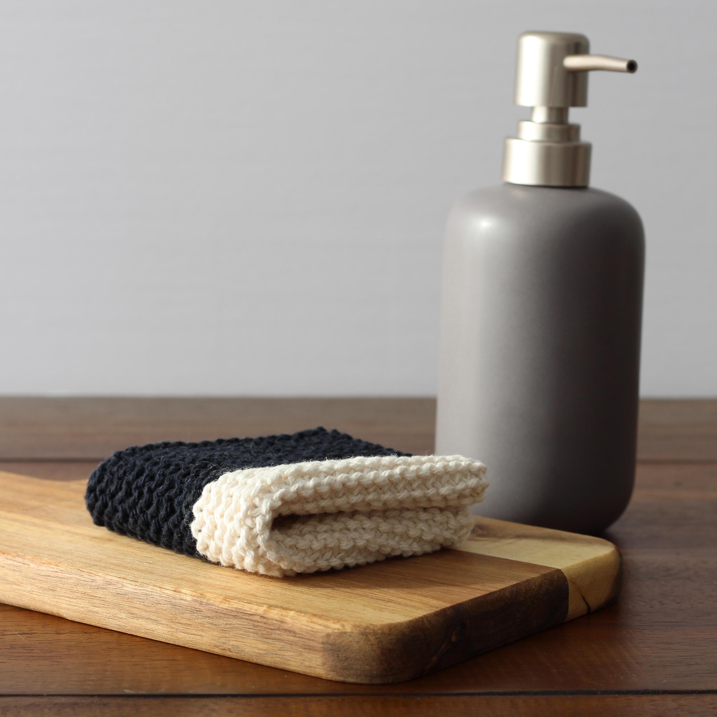 Dish Cloth with Soap Dispenser.jpg