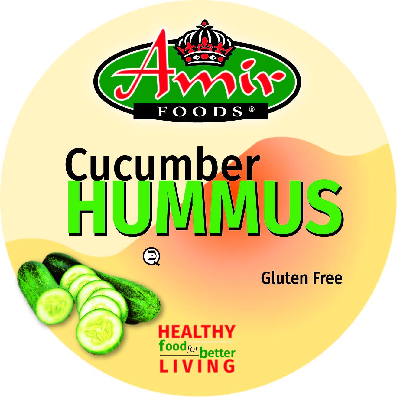 cucumberhummus.jpg