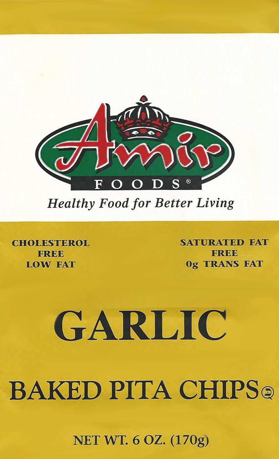 garlicchips.jpg