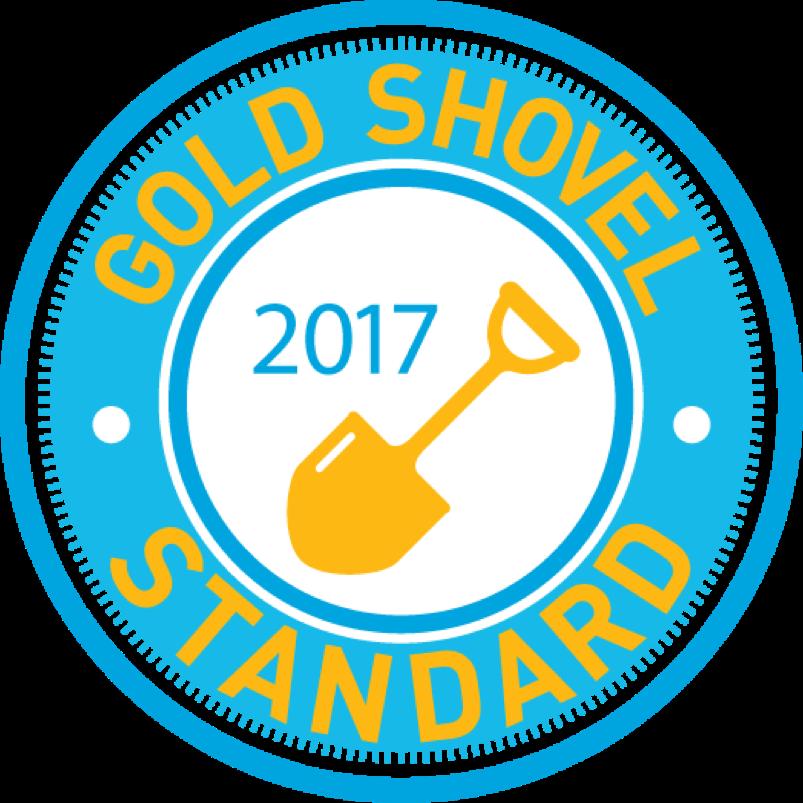 gold-shovel.png