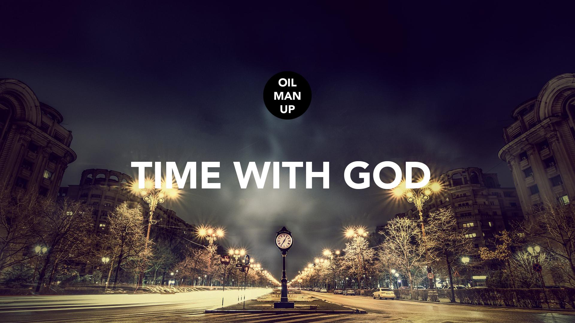 TimeWithGod.jpg